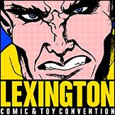 LexComicConvention_tm.jpg