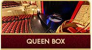 Queen Box