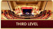 Third Level