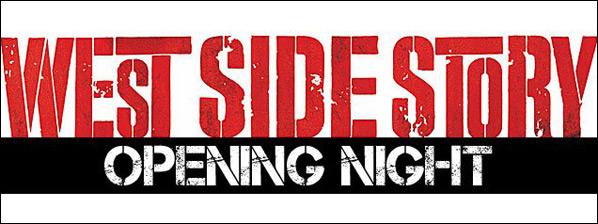 West-Side-Story--Opening-Night.jpg