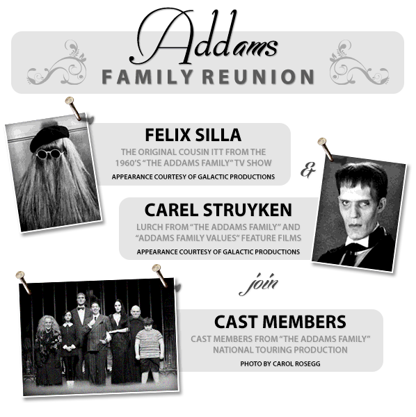 addams_familyreunion.png
