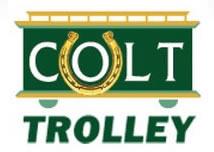colt_trolley1.jpg