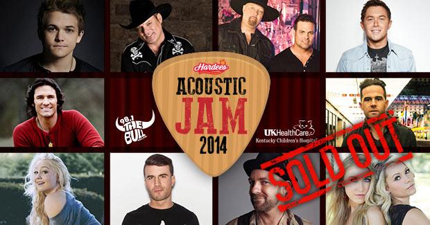 event_acousticJam2014_SoldOut.jpg