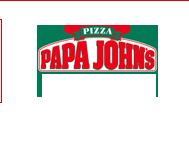 logo-papa.png