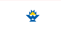 logo-whitaker-bank-2.png