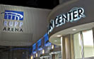 Rupp Arena Thumbnail Image