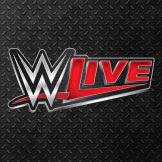 thumb_WWE2014.jpg