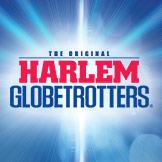 Thumb: Harlem Globetrotters 2013