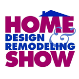 Thumb: Home Design Remodeling Show