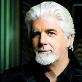 thumb_michaelMcDonald.jpg