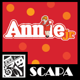 thumb_scapa_anniejr.png
