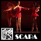 thumb_scapa_dance.jpg