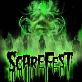 thumb_scareFest.jpg
