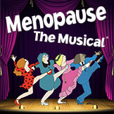 tm_menopause.jpg